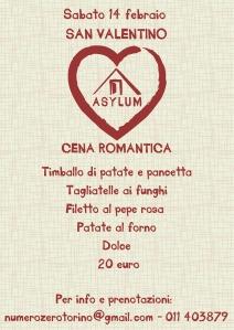 San Valentino-01
