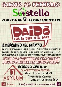 Volantino_daiDò5_facebook